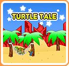Turtle Tale