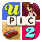 U Pic 2 - Pop Phrase Craze