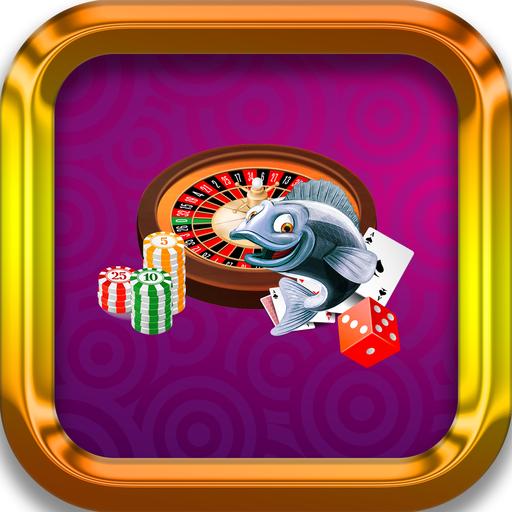 777 casino free game