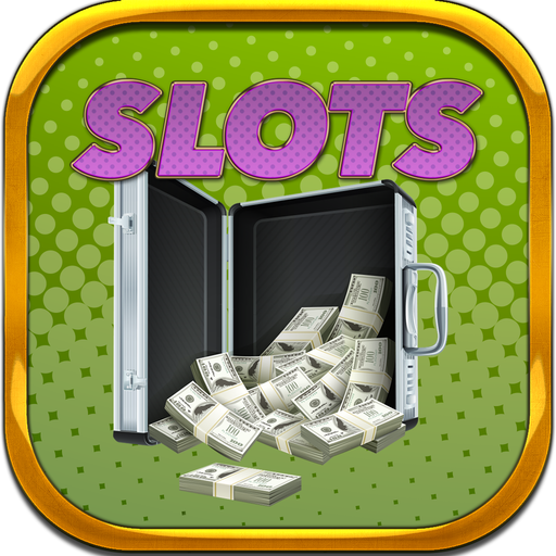 Ultimate slots machines facebook