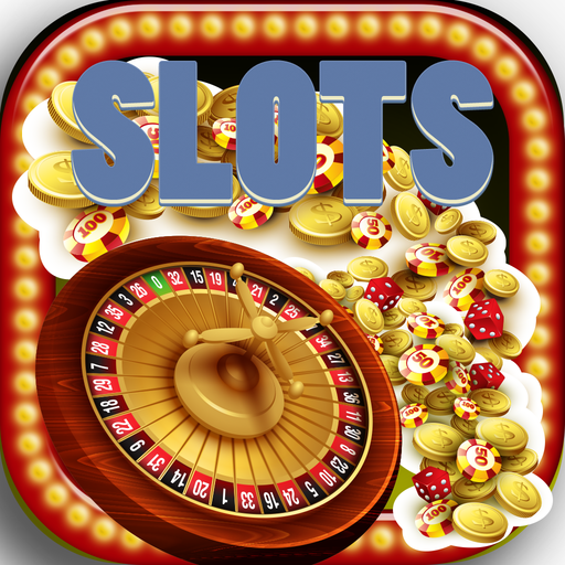 free vegas casino games