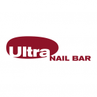 Ultra Nail Bar
