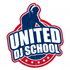 United DJ School