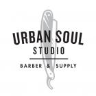 Urban Soul Studio