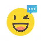 Urmoji - Arab personal emoji