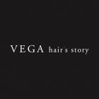 VEGA hairs story
