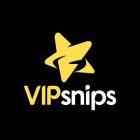 VIPsnips