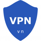 VPN-VN