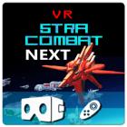 VR StarCombat Next