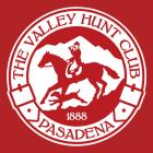 Valley Hunt Club