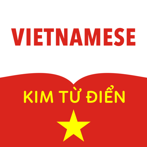 translate pdf from english to vietnamese