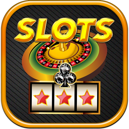 Vip casino games free download