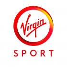 Virgin Sport Festivals