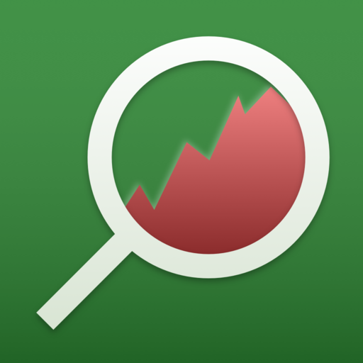 The Marijuana Index - Cannabis Stock Quotes and News ...