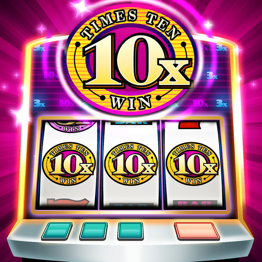 Viva Las Vegas Classic Slot - Play Online for Free Now