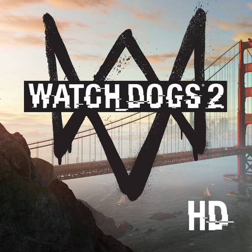 Watch Credits Achievements Watch Dogs