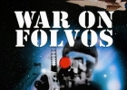 War on Folvos