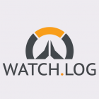 Watch Log for overwatch