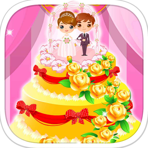 Wedding Cake Decoration-Girl Games - Wiki Guide | Gamewise