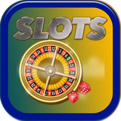 slots online free casino book wheel