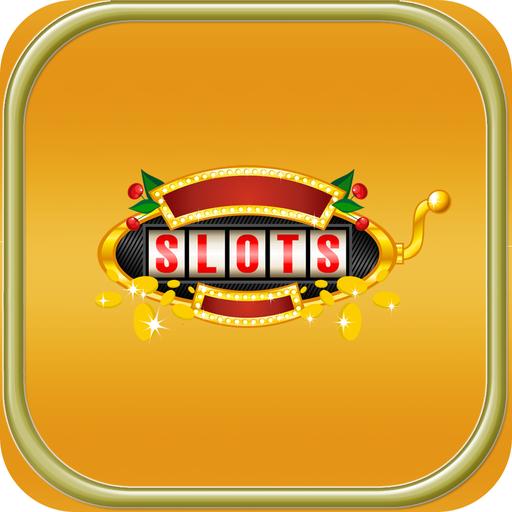 deutsches online casino book wheel