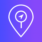 WhoSeesMe - Privacy Location