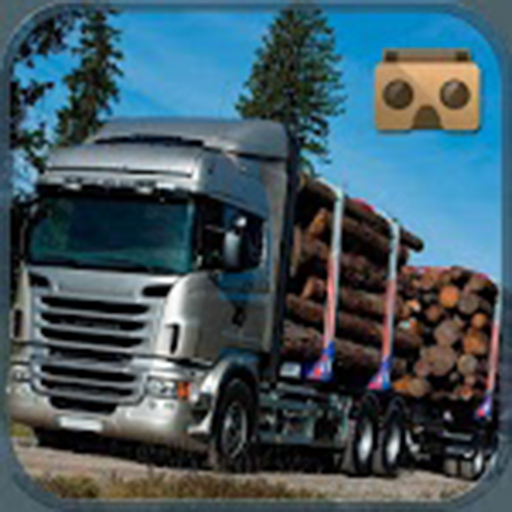 Wood Cargo Transporter VR - Wiki Guide | Gamewise
