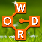 Word Vista - Crossy Word Link