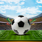 World Cup Master Soccer