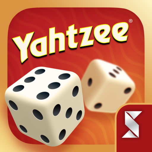 Yahtzee Free