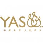 Yas Perfumes
