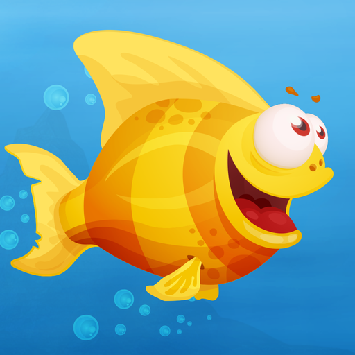 Yellow Fish The Adventure Of A Tiny Coral Reef Fish Wiki Guide Gamewise