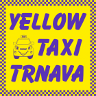 Yellow Taxi Trnava