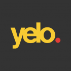 Yelo Marketplace