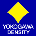 Yokogawa Density Gauge