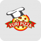 Yuri Pizza