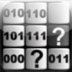 a Binary Sudoku