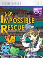 Aah Impossible Rescue