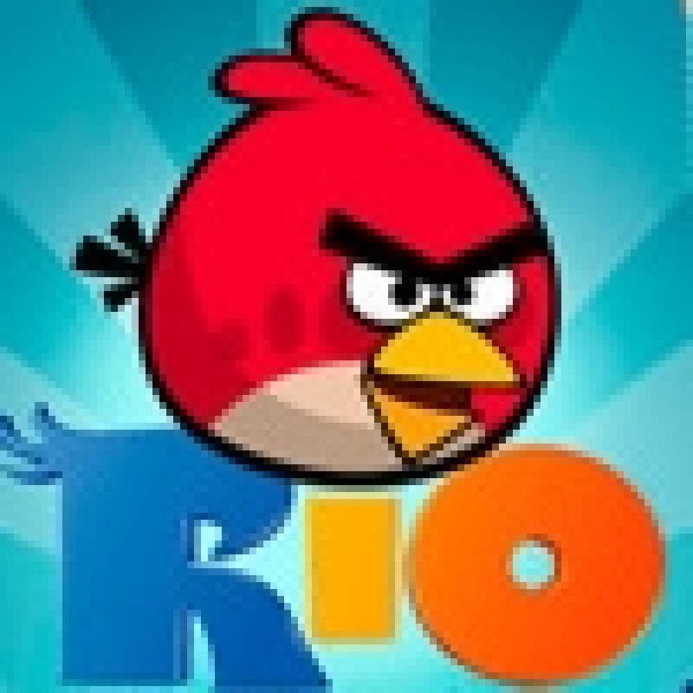 angry birds rio wiki guide gamewise. Black Bedroom Furniture Sets. Home Design Ideas