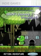 Aron's Journey in Dreamland