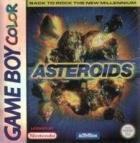 Asteroids (GBC)