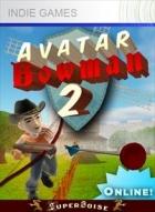 Avatar Bowman 2