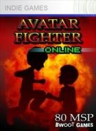 Avatar Fighter Online