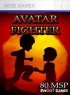 Avatar Fighter