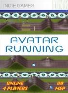 Avatar Running