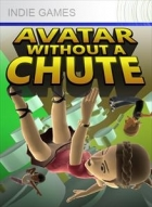 Avatar Without a Chute