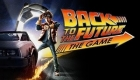 Back to the Future: The Game - Episode V: OUTATIME