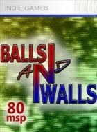 Balls N Walls