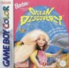 Barbie: Ocean Discovery