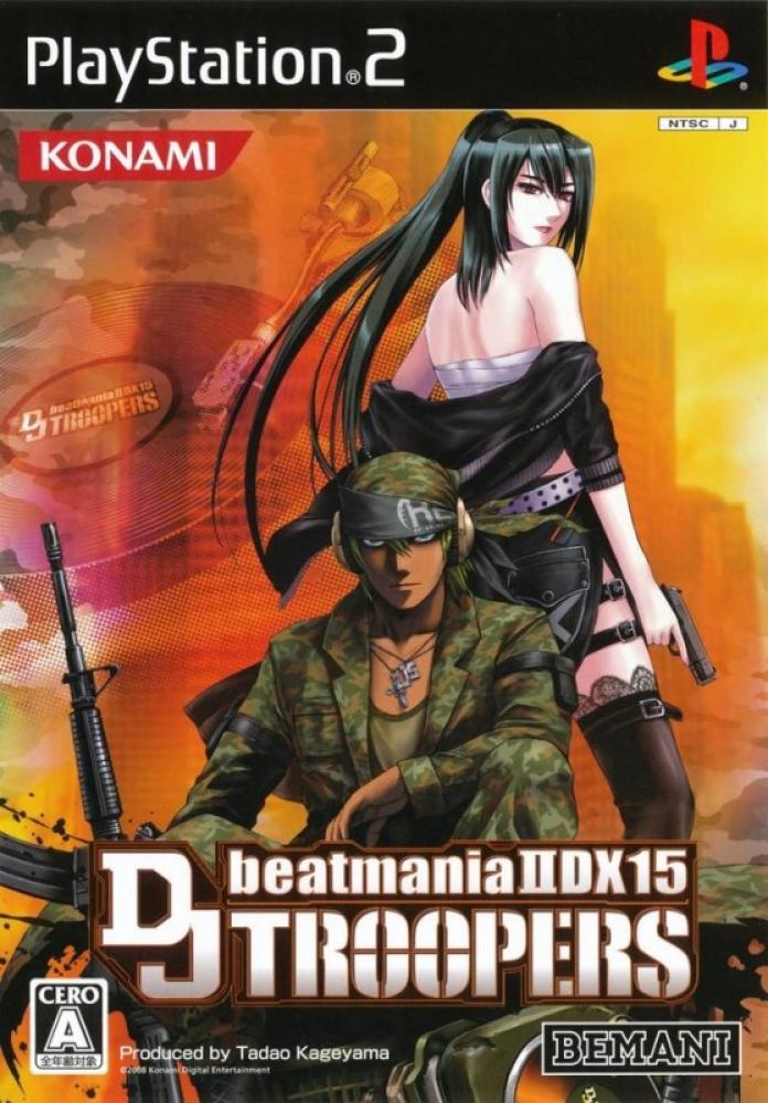 beatmania-iidx-15-dj-troopers_2JapanFront-87559-full.jpeg